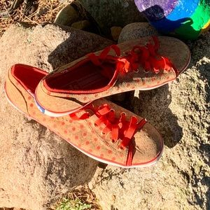 🔥MAKE OFFER🔥Keds sneakers🔥